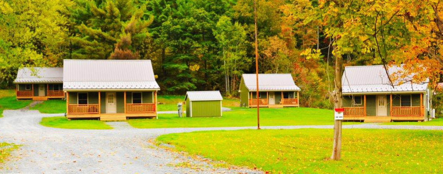 Hotels And Motels Near Wellsboro Pa