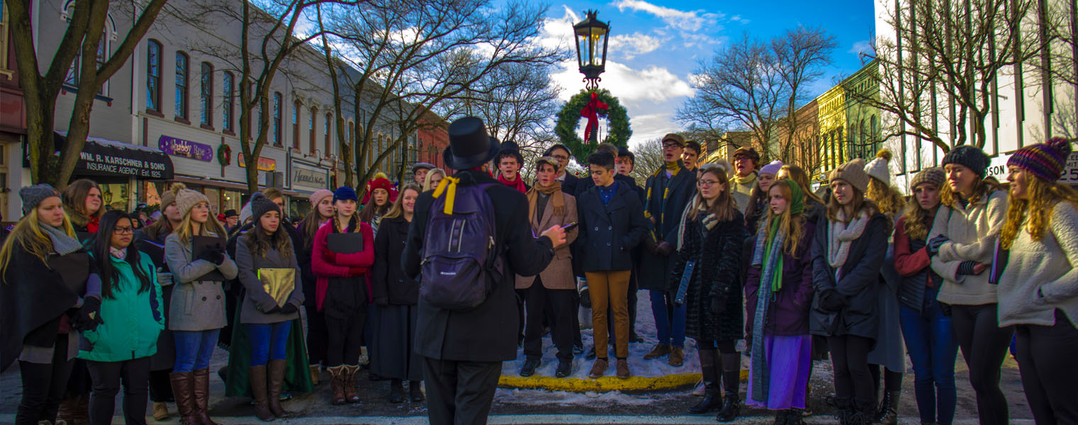 Wellsboro Pa Dickens Of A Christmas 2021 Dickens Of A Christmas Celebration